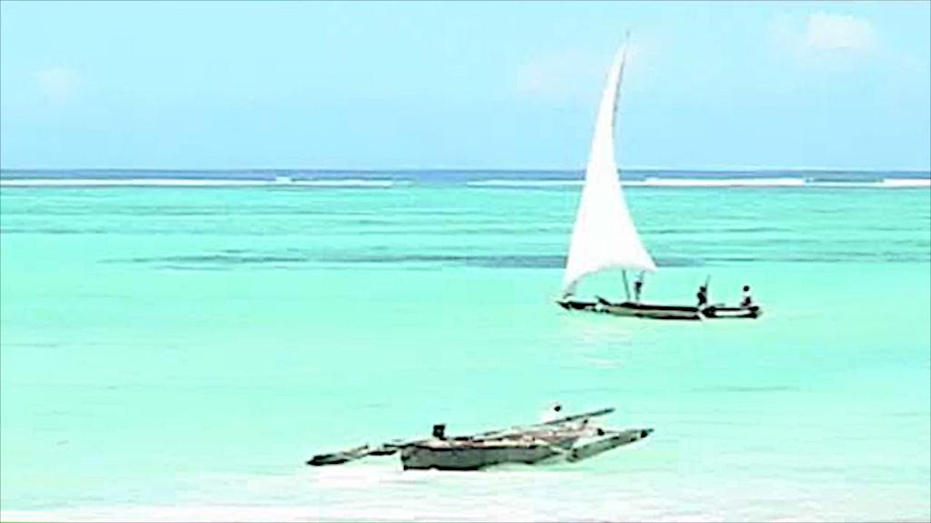 Sultan Sands
