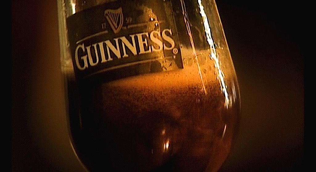 Guinness – Africa's Greatest 11