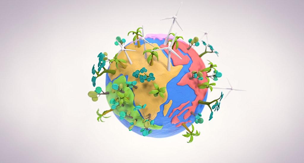 UNEP / SCC