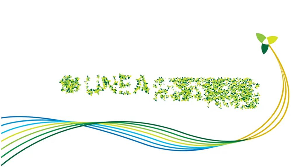 UNEP/UNEA